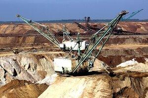ОГКХ заявила про обшуки у головному офісі та на території Вільногірського гірничо-металургійного комбінату