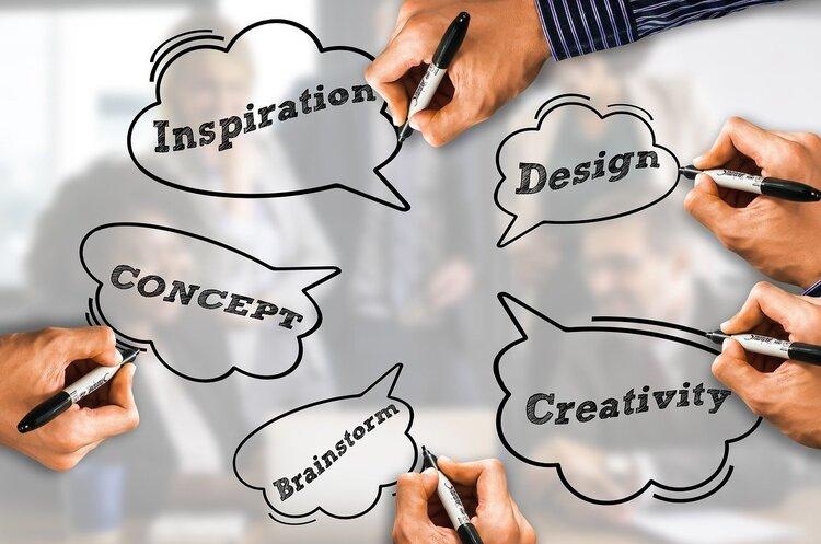 За законами краудфандингу: як втілити ідею й масштабувати бізнес