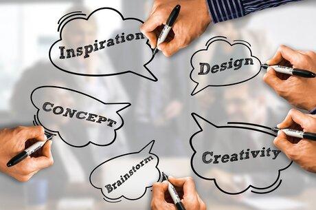 По законам краудфандинга: как воплотить идею и масштабировать бизнес