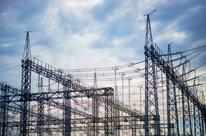 Президент Молдови попросить ЄС про експертизу Дністра з метою будівництва Україною електростанцій на річці