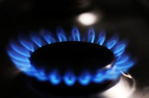 «Нафтогаз» заявив про готовність забезпечити побутових споживачів газом за регульованою ціною 6,99 грн/куб. м
