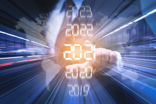 У цьому році телемедицина зросте на 5% – дослідження