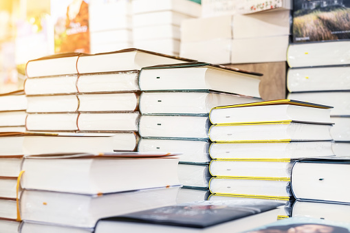 Всеукраїнський рейтинг «Книжка року '2020» оголосив Короткі списки
