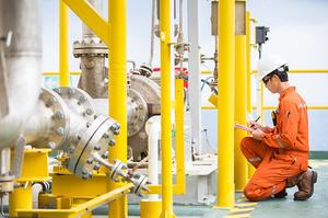 «Нафтогаз» у 2020 році надав «Газпрому» послуги з організації транзиту газу на $2,11 млрд