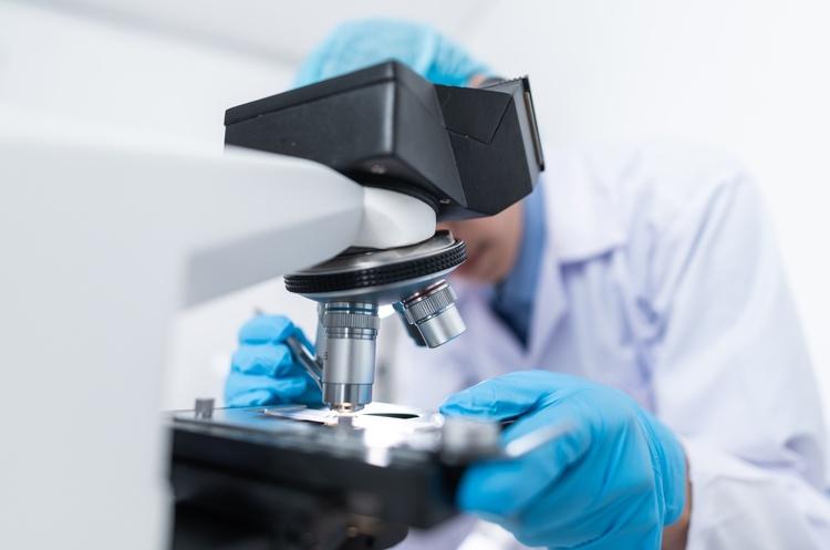 Найти свое: как работает R&D для МСБ