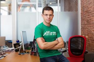 Співзасновник PayPal українського походження став мільярдером списку Forbes