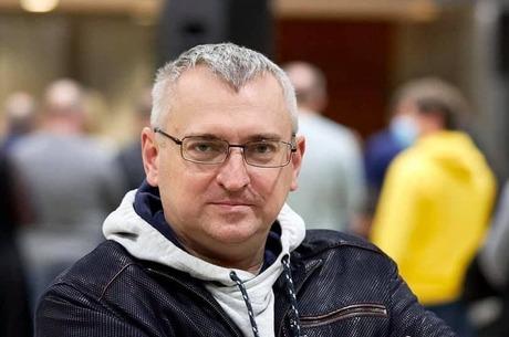 Олександр Федієнко: «Силовики вже мають автономний доступ до мобільних мереж без участі оператора»
