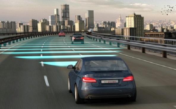 Huawei переключилася на «розумні дороги» і почала розробку датчиків для світлофорів і камер