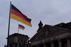 Німеччина пережила найглибший економічний спад за більш ніж десятиліття