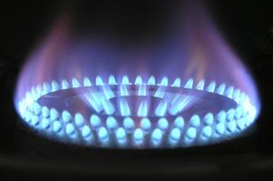 Знижені тарифи на газ затвердять 19 січня – Гришина