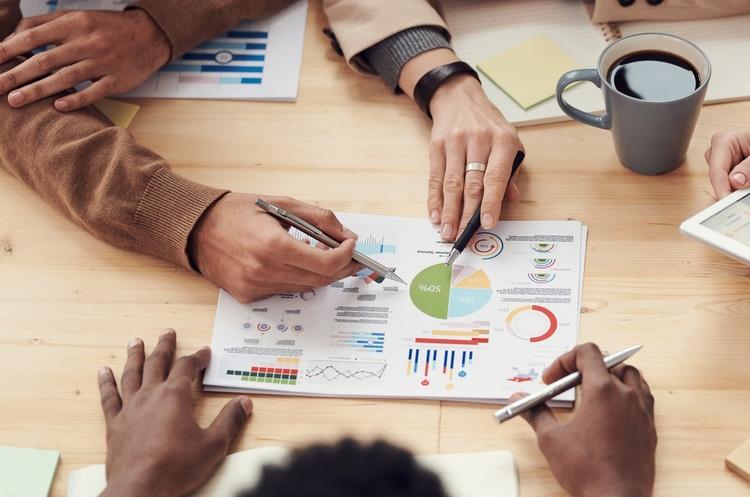 «Датагруп» після покупки Volia отримає можливість контролювати міжоператорський ринок телекомунікаційних послуг – ІнАУ