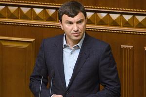 Генпрокуратура з другої спроби відкрила справу проти «кнопкодава» Іванчука