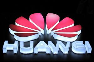 Шведський суд відхилив апеляцію Huawei щодо виключення компанії з мережі 5G