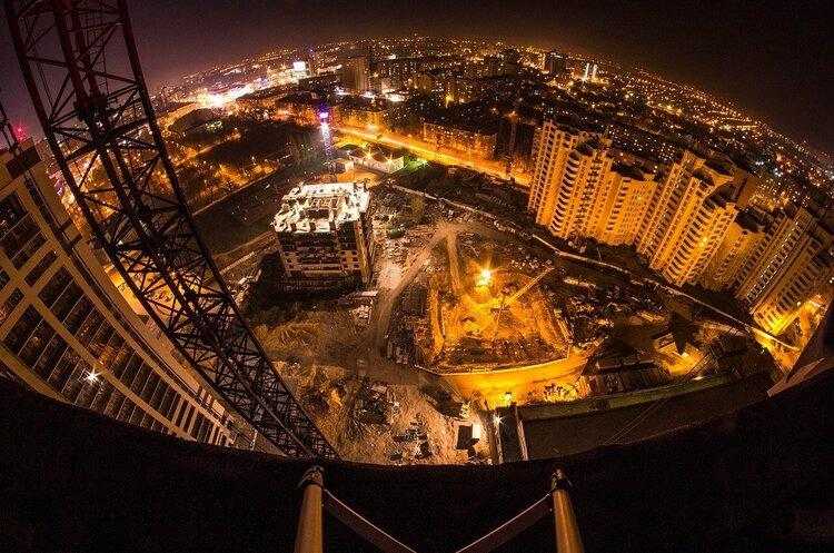 Кінець епохи пайового внеску: за чиї гроші відтепер будуватимуть інфраструктуру міст і сіл