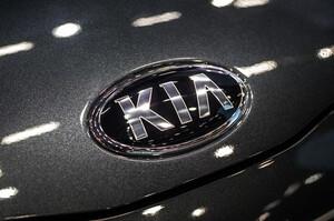 Kia інвестує $26 млрд в нову лінійку електромобілів до 2025 року