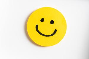 14% українців вважають себе щасливими – дослідження