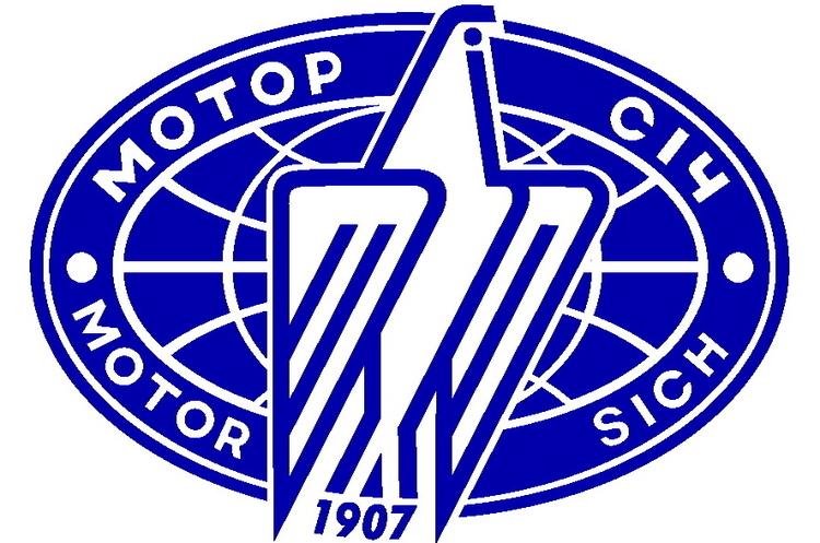 Богуслаєв називає позачергові загальні збори спробою рейдерського захоплення «Мотор Січі»
