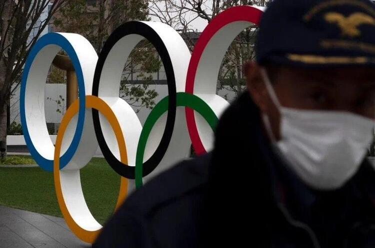 В Японії допускають можливість скасування Олімпійських ігор в Токіо