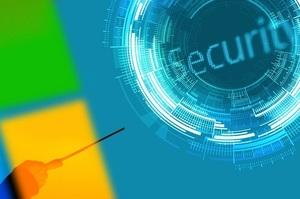 Експерти знайшли вразливість у Windows 10