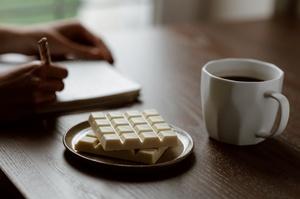 Україна в 2020 році збільшила імпорт шоколаду на 25,7%, кави - на 15,4%