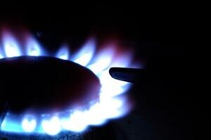 Тарифи на розподіл газу будуть знижені до рівня не вище 1,79 грн / куб. м – Герус
