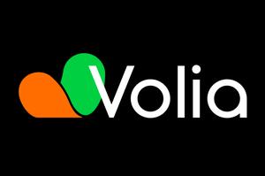 Покупка Volia не призведе до монополізації міжоператорського ринку - відповідь «Датагруп» на заяву ІнАУ