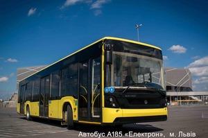 Білоруський МАЗ застосовує демпінг на українському ринку транспорту – концерн «Електрон»