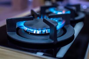 Фіксована ціна газу для населення почне діяти з наступного місяця – Шмигаль
