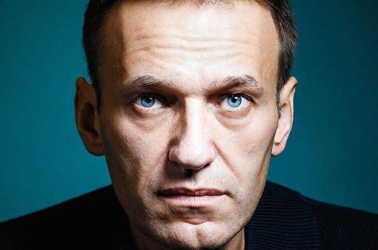В ЄС закликали звільнити Навального