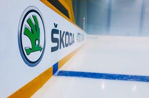 Skoda і Nivea відмовляться спонсорувати чемпіонат світу з хокею в разі його проведення в Мінську