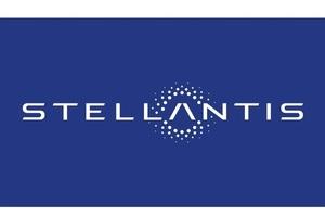 Новий автогігант Stellantis створить спільне підприємство в Китаї