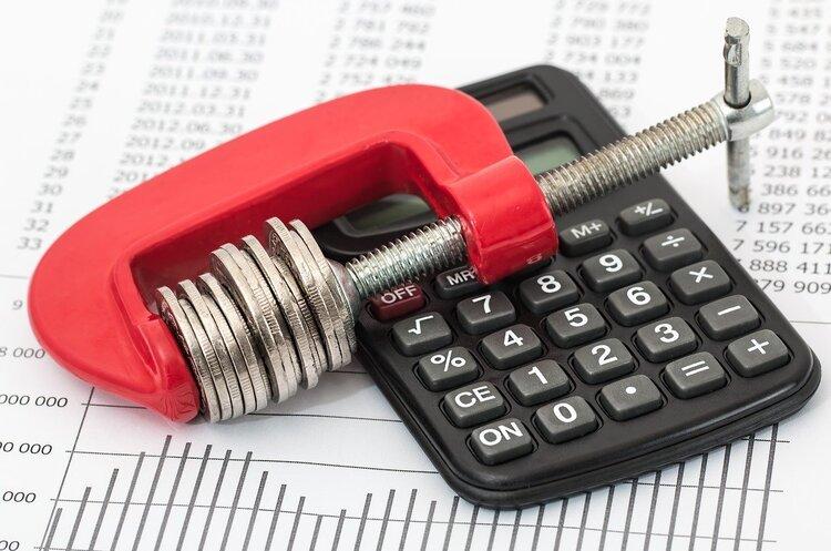 Під прицілом: як оцінити якість внутрішнього аудиту банків