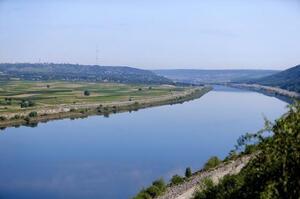 Україна профінансує будівництво мосту в Молдову – Жовква