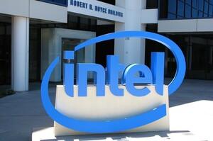 Трамп анулював ліцензії Intel та ще низки компаній на поставку їх продукції Huawei – Reuters