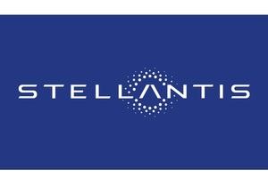 Відбулося злиття концернів Fiat Chrysler і PSA: нова компанія має назву Stellantis
