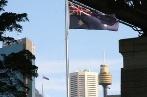 Австралія навряд чи відкриє кордони для іноземців до 2022 року