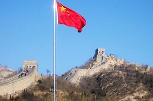 Китай став єдиною великою економікою в світі, що уникнула спаду в 2020 році