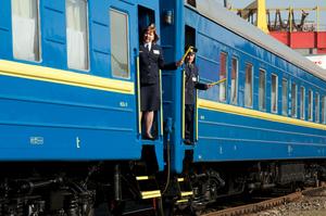 «ТАСкомбанк» відсудив у «Укрзалізниці» $5,4 млн