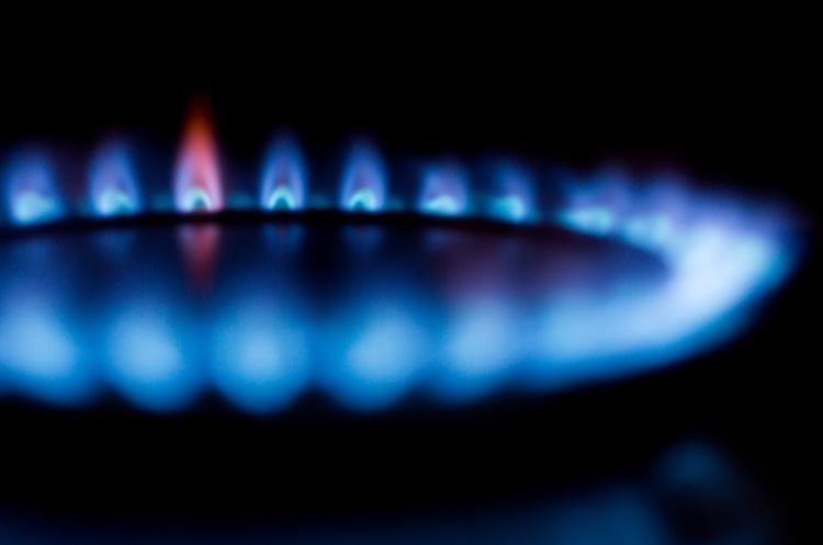 НКРЕКП планує знизити тарифи на розподіл газу для низки компаній