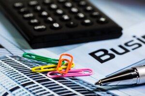 Успешная зависимость: как систематизировать отдел продаж
