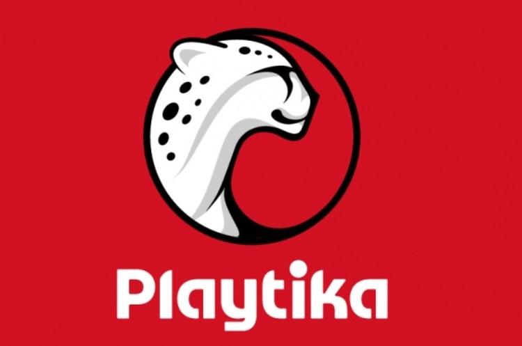 Геймдев-компанія Playtika залучила $1,88 млрд у ході IPO