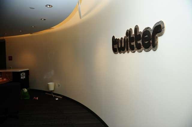 Туреччина ввела заборону на рекламу в Twitter, Periscope, Pinterest