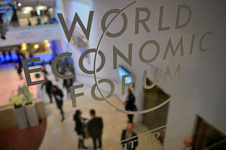 Світ після «корони»: про що говоритимуть глобальні лідери на WEF 2021
