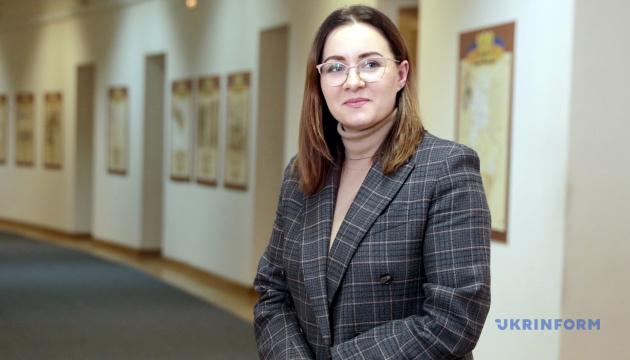 Раду з питань розвитку мікробізнесу очолила заступниця керівника ОП Юлія Свириденко