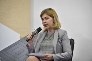 Найближчим часом Україна приєднається до Акумуляторного та Водневого альянсів ЄС – Стефанішина