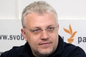 Нацполіція допитала свідка, який оприлюднив записи КДБ Білорусі про Шеремета