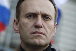 Кремль не буде звертати уваги на заклики західних країн звільнити Навального – Пєсков