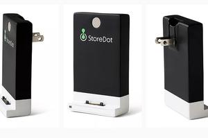 Ізраїльський стартап випустив батареї для електромобілів, які заряджаються за 5 хвилин