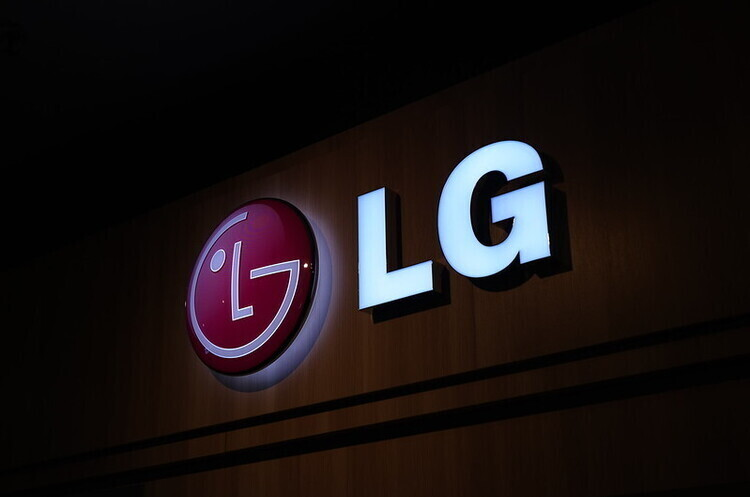 LG наполегливо відкидає чутки про вихід зі смартфонного бізнесу