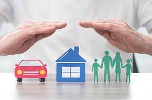 Торік за перше півріччя виплати за страхування авто в Україні зросли на 7%